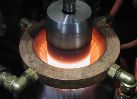 Материаловедение Готовые контрольные работы по материаловедению  материалов Изучить теорию и практику различных способов упрочнения материалов обеспечивающих высокую надежность и долговечность деталей машин
